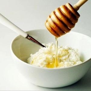 Оливковое масло от морщин: польза натурального продукта и действенные рецепты