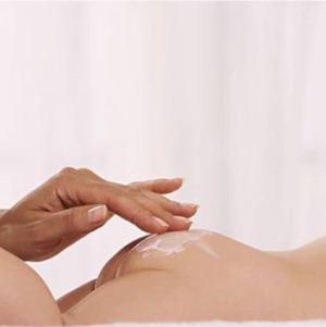 ?Наружные средства для лечения дерматита у детей