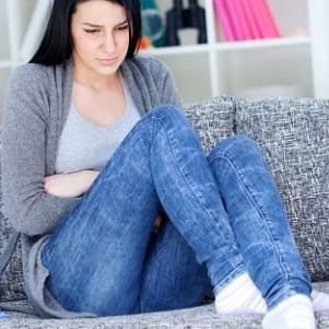 Можно ли принимать Флюкостат во время беременности и лактации?