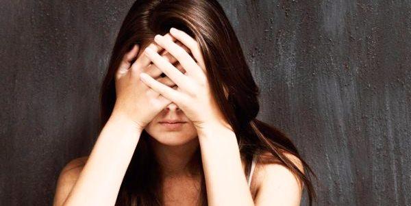 Ожог на лице от крема: чем лечить химический ожог лица