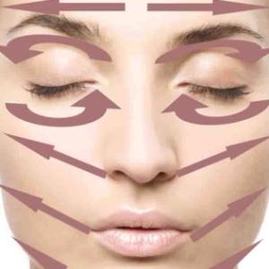 Какими средствами замаскировать пигментные пятна на лице
