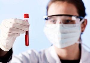 Антитела к тиреоглобулину повышены – чем опасно?