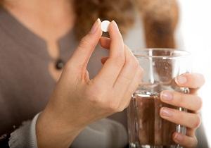 женские гормоны в таблетках
