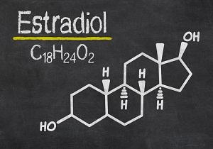 Высокий эстрадиол у женщин признаки и методы нормализации гормона
