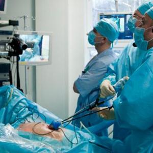 Почему после перелома образуется костная мозоль и как от нее избавиться?
