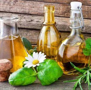Применение масла чайного дерева от грибка: варианты лечения
