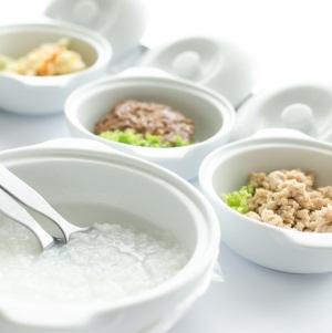 Особенности питания при атопическом дерматите у детей