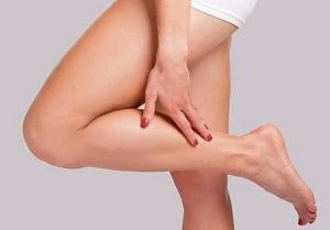 опухоль гипоталамуса симптомы у женщин