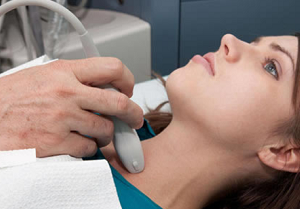 щитовидная железа признаки рака