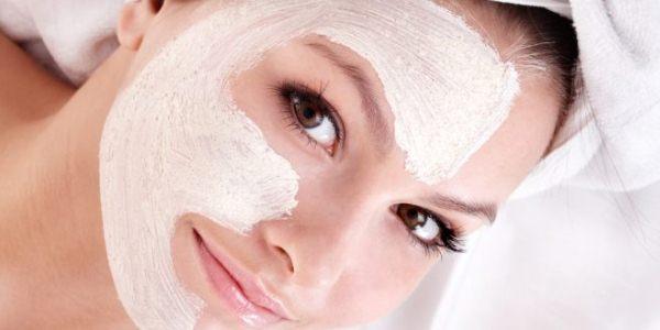 Эффективные маски от старения и морщин на лице после 35 лет