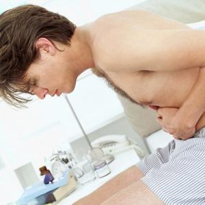 Флуконазол при приеме антибиотиков