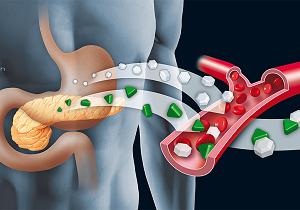 Инсулин на верхней границе нормы