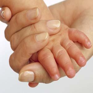 Симптомы, причины и лечение кольцевидной эритемы у ребенка