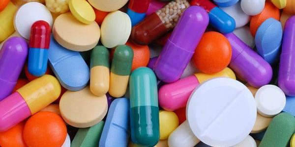 Обзор лучших иммуномодуляторов, применяемых в лечении ВПЧ