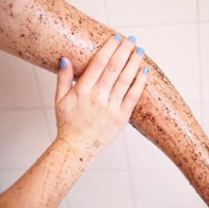 Как избавиться от целлюлита на руках