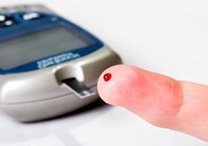 Сахар 5.7 в крови: это нормально, и что это значит такой показатель?