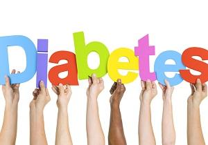 как определить какого типа сахарный диабет