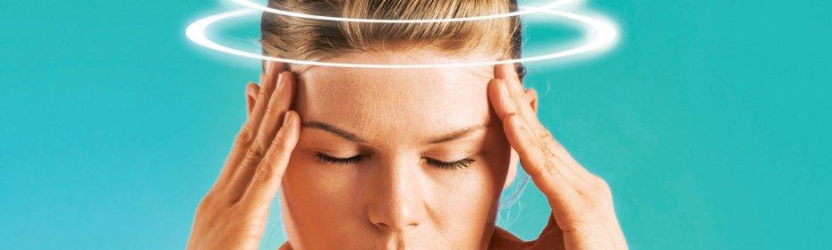 Болит переносица и лоб, насморка нет: причины