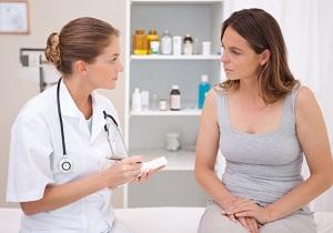 Как распознать перекрут кисты яичника: симптомы и признаки, хирургические способы решения проблемы