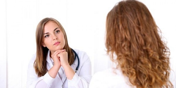 💉Что такое ВПЧ 59 типа у женщин: как определить и вылечить