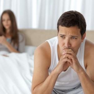 Чем опасен ВПЧ (вирус папилломы человека) 56 типа у женщин