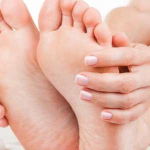 Применение чистотела от грибка ногтей