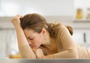 норма инсулина в крови у женщин натощак