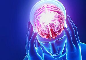 опухоль гипоталамуса симптомы