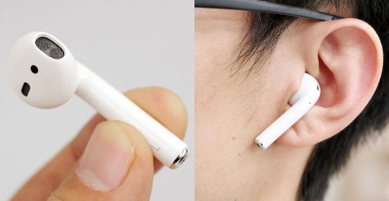 Bluetooth наушники: потенциальный вред для здоровья
