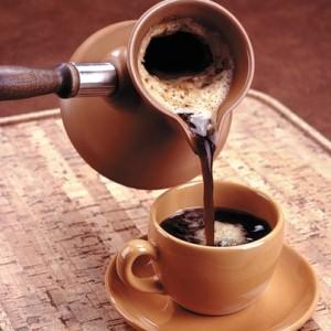Как сделать антицеллюлитный кофейный скраб