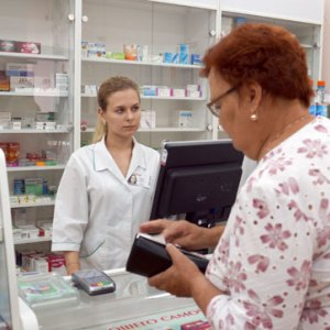 Особенности применения препарата Низорал