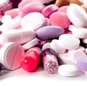 Использование Флуконазола при грибковых заболеваниях