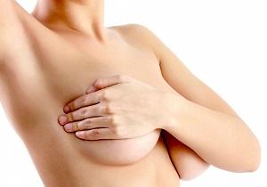 фиброзно инволютивные изменения молочной железы