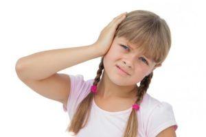 Продувание ушей по Политцеру проводится при нарушении функции слуха