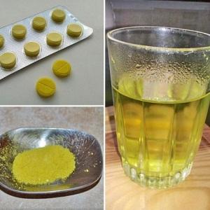 Методы лечения атопического дерматита у взрослых