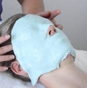 Лучшие маски от морщин вокруг глаз