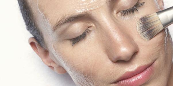 Рецепты масок с яичным белком от морщин на лице