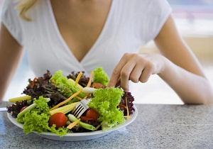 диета при гипотиреозе щитовидной железы