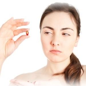 Аллергия в виде пятен на коже: причины появления и способы избавления