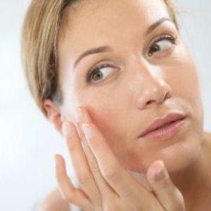 Касторовое масло против морщин: как применять для кожи лица