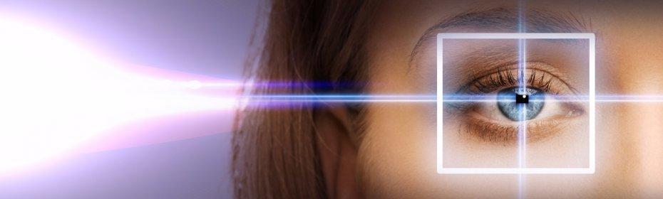 Лазерная коагуляция сетчатки глаза: что это такое, как проводится, последствия, возможные осложнения
