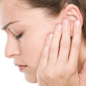 Эффективность Кето Плюс в лечении себорейного и атопического дерматита