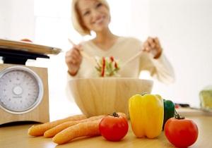 диета при мастопатии от маммолога