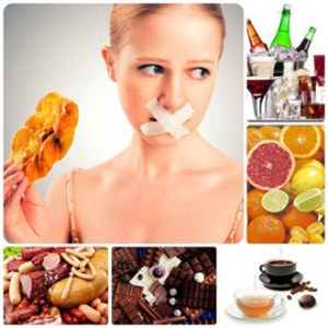 Причины и профилактика частого герпеса на губах