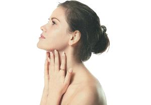 кальцинаты в щитовидной железе на узи