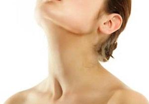 тиреоидит хашимото симптомы