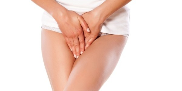 Паховый грибок у женщин лечение фото