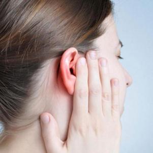 Грибок в ушах: препараты для эффективного устранения проблемы