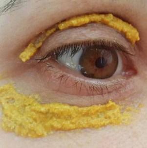 Полезные свойства, правила применения и рецепты масок из куркумы