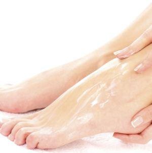 Что делать, если кожа шелушится и облазит
